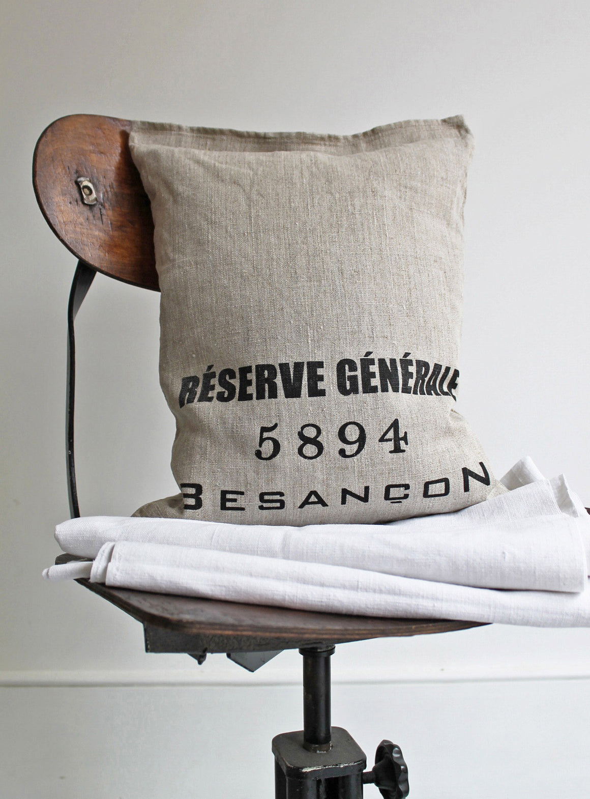 Besancon Scatter Cushion