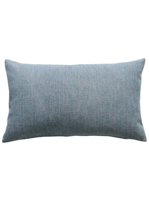 Denim Cushions