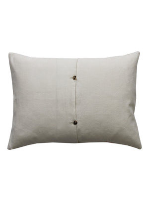 Red Arrows Cushion