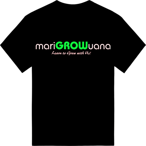 GROW MERCH