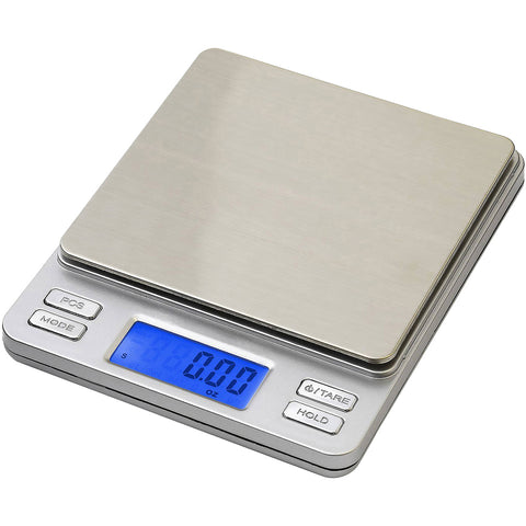 3Kg Scale