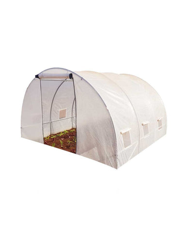 Green House (various sizes)