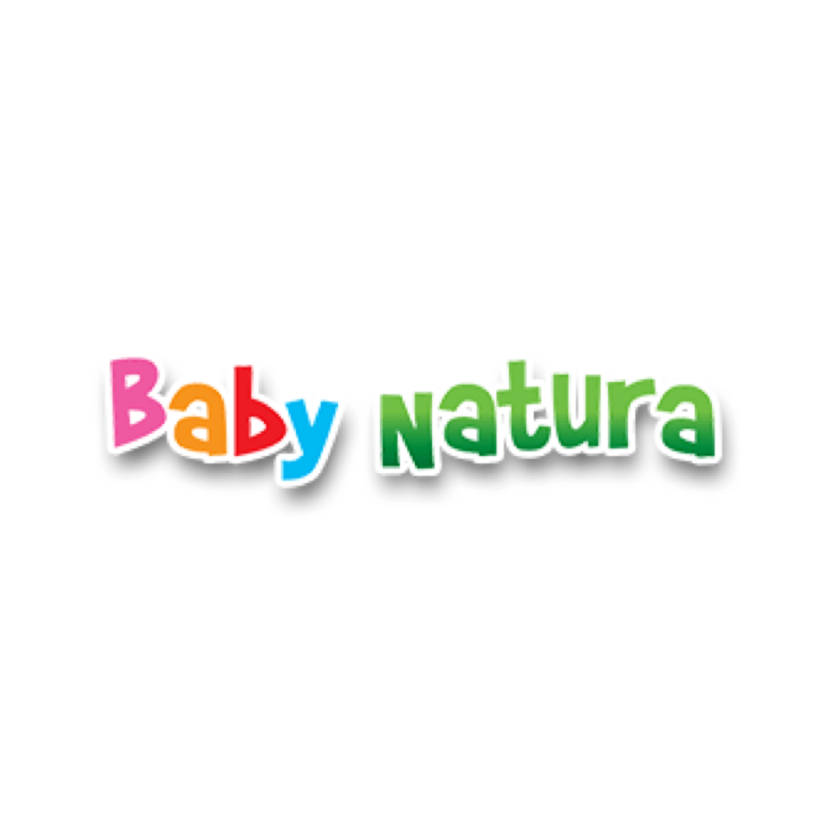 BABY NATURA ORG BROWN RICE PRRDG-CARROT 120G