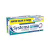 SYSTEMA ADV EXTRA CLEAN BREATH TP 2X130G