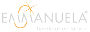 Emmanuela - handcrafted for you logo