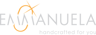 Emmanuela - handcrafted for you®