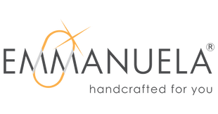 Emmanuela handcrafted for you logo