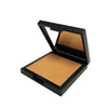 COMPACT WONDER POWDER GOBI