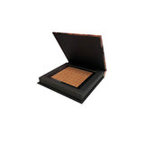 BRONZING POWDER SUNKISSED