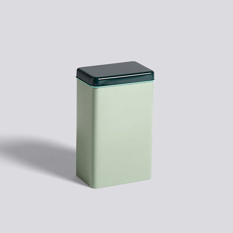 TIN BY SOWDEN, MINT