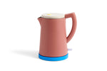 SOWDEN KETTLE - Farve: Brown
