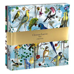 Christian Lacroix Double sided 250 piece Puzzle- Design: Sinfonia
