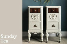 Load image into Gallery viewer, Country Chic Paint - Sunday Tea