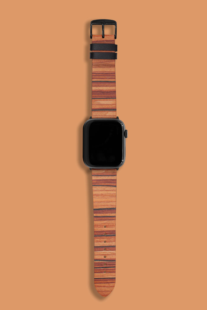 Real Wood Band - Rosewood