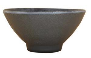 "Merritt 6"" Galaxy Granite Salad Bowl"