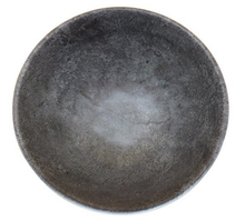 "Load image into Gallery viewer, Merritt 6"" Galaxy Granite Salad Bowl"