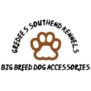 Gredee's Southend Kennels LLC