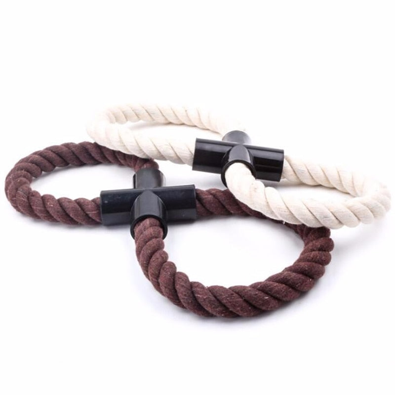 Good Quality Pet Rope Toys For Large Dogs