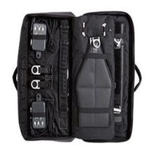 FUNCTIONAL TRAINING BAG