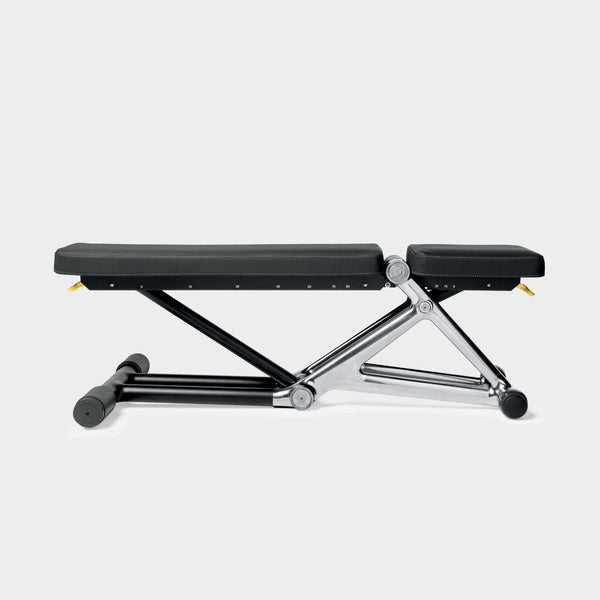 BENCH PERSONAL - CHROME