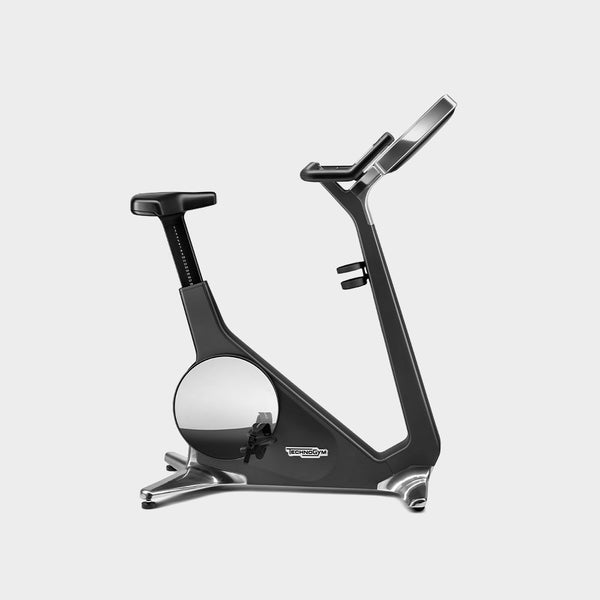 BIKE PERSONAL UNITY  - UPRIGHT BIKE
