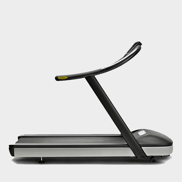 JOG FORMA CE LED (6 HORSE POWER) - TREADMILL
