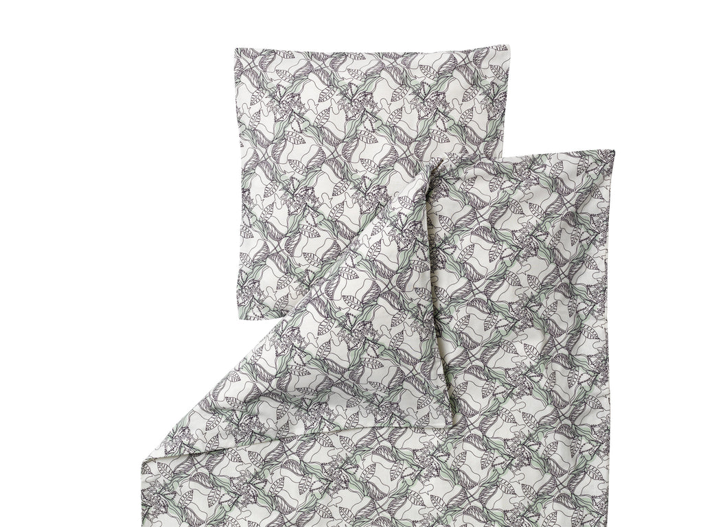 JUNIOR BEDDING