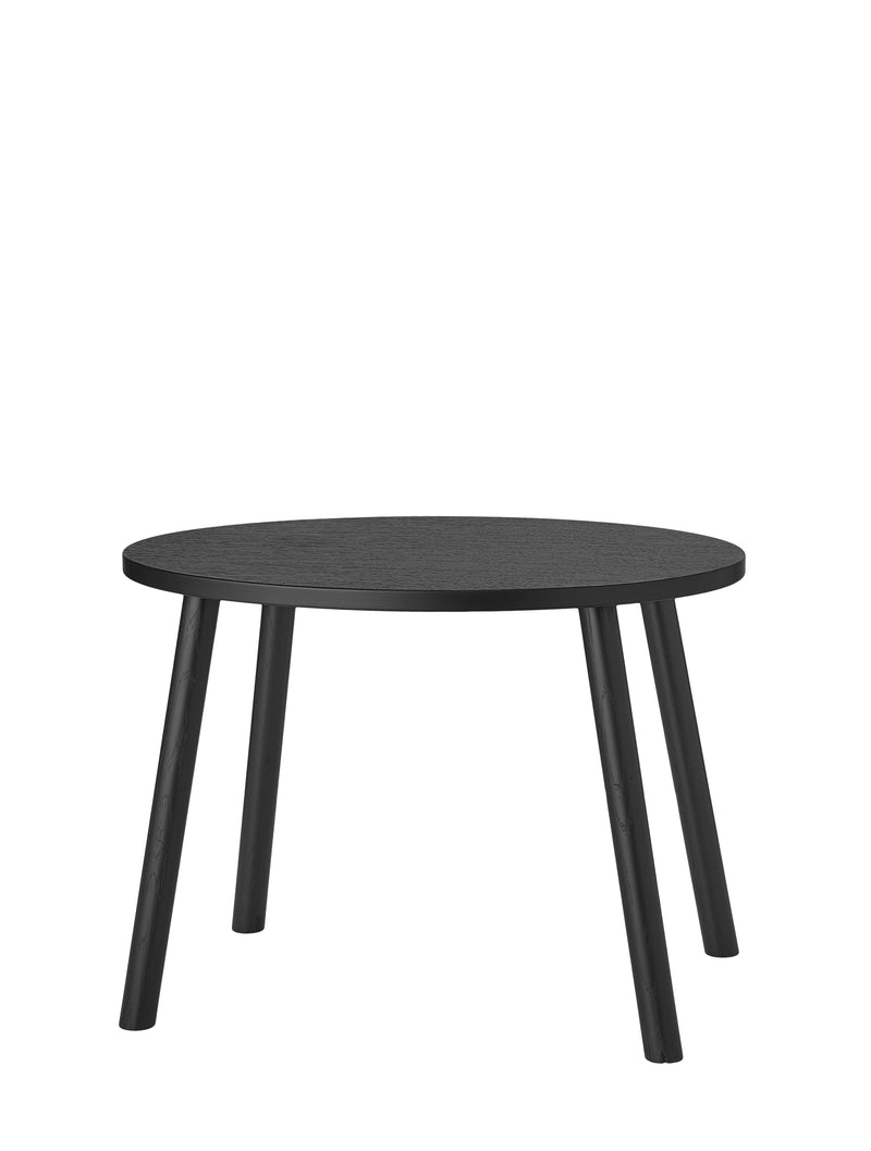 MOUSE TABLE // BLACK