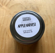 Load image into Gallery viewer, Apple Harvest Soy Candle