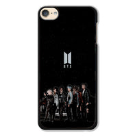 Bts On The Starlight iPod 6 Case