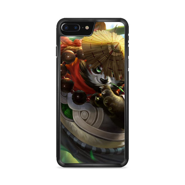 Akai Mobile Legend Warrior iPhone 8 Plus Case