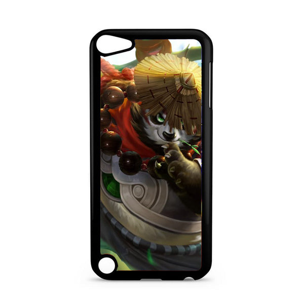 Akai Mobile Legend Warrior iPod 5 Case