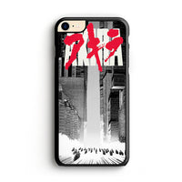 Akira Comic Legend iPhone 7 Case