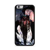 Manhwa Solo Leveling Igris iPhone 6 Plus|6S Plus Case