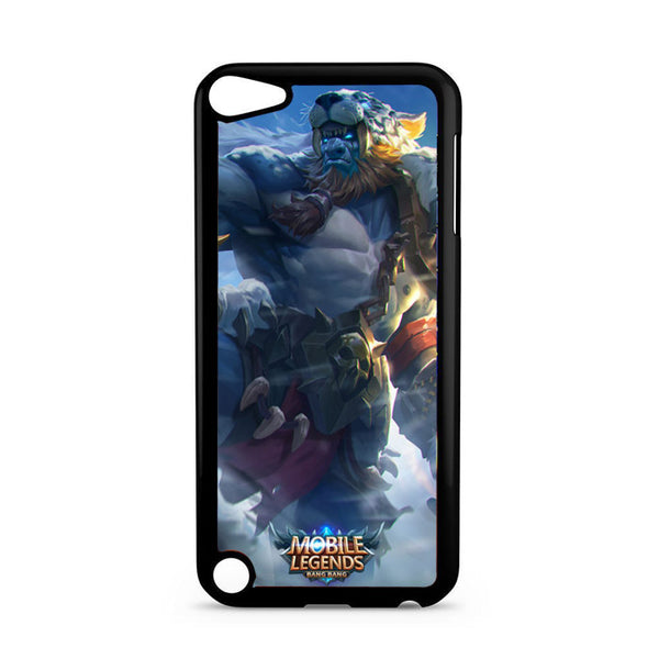 Balmond Bestial Mobile Legend iPod 5 Case