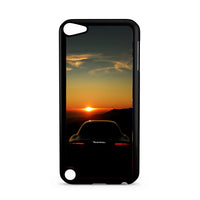 Maserati Sunset Wallpaper iPod 5 Case