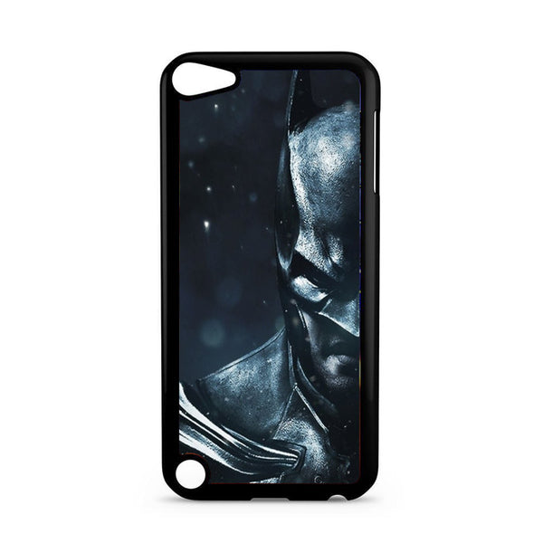 Batman Dark Realist iPod 5 Case