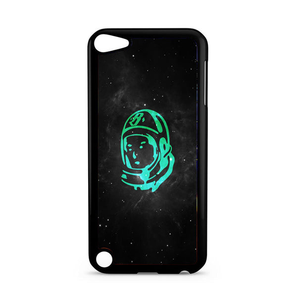 Billionare Boys Club Galaxy iPod 5 Case