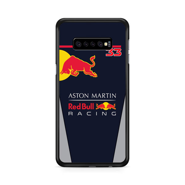 Aston Martin Red Bull Racing Wallpaper Samsung Galaxy S10e Case