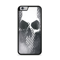 Tom Clancys Ghost Recon iPhone 6|6S Case