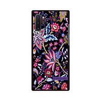 Vera Bradley New Pattern Foxwood Samsung Galaxy Note 10 Case