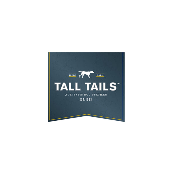 TALL TAILS トール・テイルズ