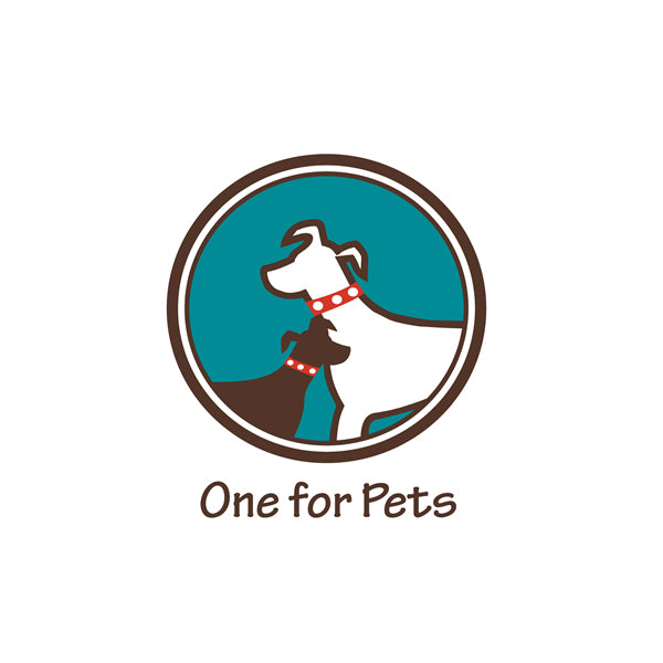 One for Pets ワン・フォー・ペット