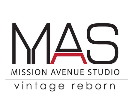 Mission Avenue Studio