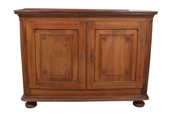 1920s French Sideboard