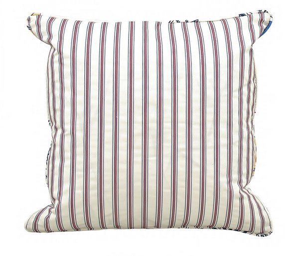 New Ralph Lauren Pillows