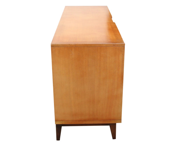 Mid Century Landstrom Chest of Drawers