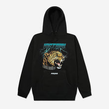 Load image into Gallery viewer, ARISE VICTORY HOODIE - BLACK - ARISE