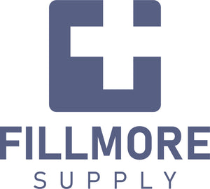 FillMoreSupply