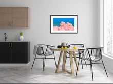 Load image into Gallery viewer, Cloud - Pink